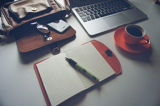 kleine Checkliste für Start-Ups