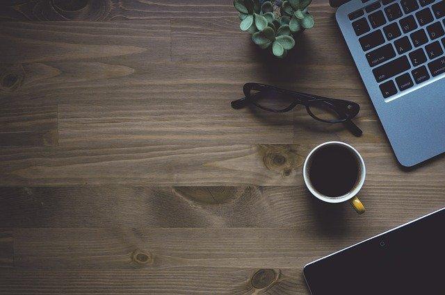 Checkliste für Start-Ups